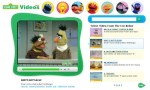 Sesame Street Videos Online