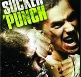 Sucker Punch (2008) DVD