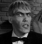 Your Monday Morning Mental Sorbet: Doin' the Lurch