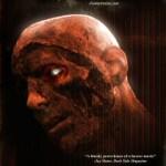 Zombie Diaries Poster