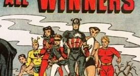 All Winners Squad