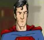 How Superman Should Have Ended: Double Jeopardy!