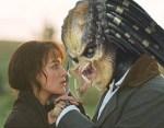 Stuff: Tokyo vs. Zombies, The Bennets vs. Predator