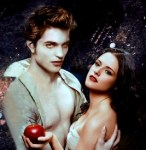5 Vampire Books To Slip Twilight Readers (And Do So On a Budget)