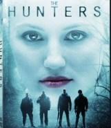 Hunters DVD