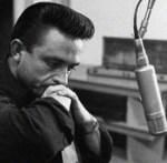 13 Days of Xmas 2011, Day 12: Christmas With Johnny Cash