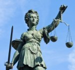 Your Weekend Justice: The 2011 Year-End Edition