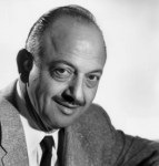 13 Days of Xmas 2011, Day 10: A Mel Blanc Christmas!