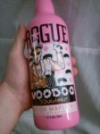 Alcohol Quest #5: The Rogue Voodoo Doughnut Bacon Maple Ale Taste Test