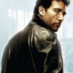 Clive Owen from Shoot Em Up