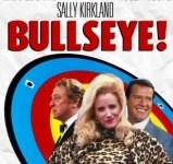Bullseye DVD