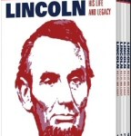 Lincoln: His Life and Legacy DVD