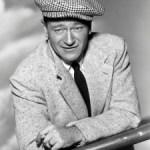John Wayne in The Quiet Man