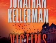 Jonathan Kellerman: Victims Audiobook