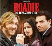 Roadie Blu-Ray