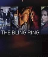 Bling Ring DVD