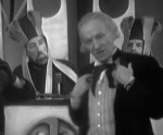 Doctor Who: The Journey #4: The Keys of Marinus