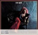This Just In: Janis Joplin: Pearl