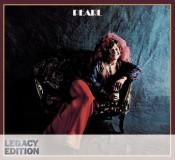 Janis Joplin: Pearl CD
