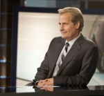 HBO Posts Entire Pilot for 'The Newsroom' on YouTube