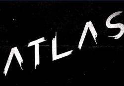 Atlas (band)