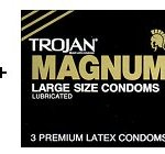 Creation of the New York City official condom