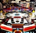 Kickstarter Kthursday #3: Pinball Arcade & Die Hard