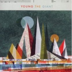 Music Monday: Young the Giant, Robyn Hitchcock, Hyro Da Hero & More…