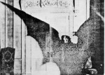 Bauhaus: Bela Lugosi's Dead
