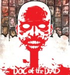 Kickstarter Kthursday #6: Zombie Docu, Dice Rings & the iFlask