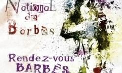 Orchestre National de Barbes: Rendez-Vous Barbes