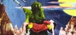 32 Days of Halloween VI, Movie Night No. 29: The Phantom Planet