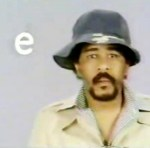 Richard Pryor Don't Take No U