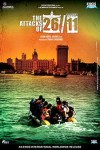 The Attacks of 26/11 - Movie Review