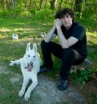 Neil Gaiman's Final Book Signing Circus to Come to Town...