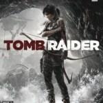 Tomb Raider (2013) for Xbox
