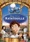 Ratatouille Now Available For Pre-Order From Amazon