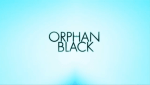 A Conversation with Orphan Black Showrunner Graeme Manson