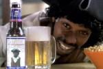 Samuel Jackson Beer: It'll Getcha Drunk!