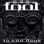 """Tool's """"Vicarious"""" Will Slap Your Ass and Call You Betty"""