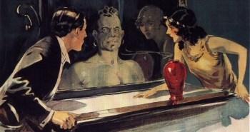 Monster (1925)
