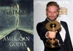 Bryan Fuller Is Working On Neil Gaiman's American Gods
