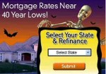 Undead Spam: Get a Mortgage the Christian Way?