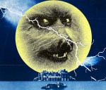 32 Days of Halloween Part VIII, Movie Night No. 22: The Beast Must Die!