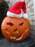 Fight Christmas Creep With Halloween BPAL Scents