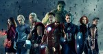 The Avengers: Age of Ultron - Movie Review
