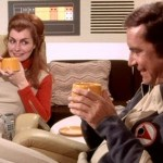 Space 1999 Coffee