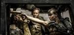 Wayhomer Review #183: Mad Max: Fury Road 3D