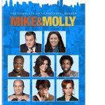 mike-molly-season-six-dvd