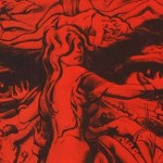 Masque of the Red Death (1964)